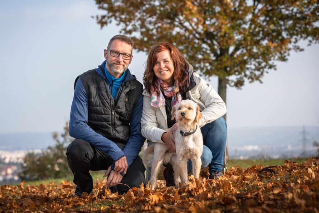Hundeschule und Hundetrainer in Dresden