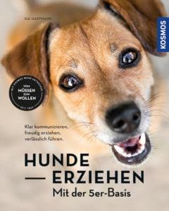 Kai Hartmann Buch 5er-Basis