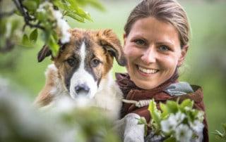 Hundeschule Dresden Werde zum Meister